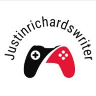 Justinrichardswriter