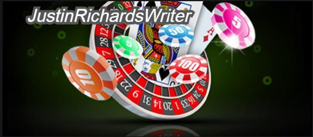 Kunci Menang Judi Poker